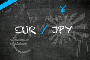 Phân tích giá EUR / JPY: Vẫn còn phòng thủ gần 119,25