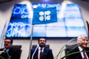 Nga vẫn chưa quyết định cắt giảm dầu với OPEC